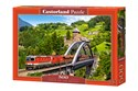 Puzzle Train on the Bridge 500 to buy in USA