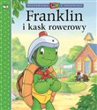 Franklin i kask rowerowy pl online bookstore