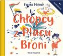 [Audiobook] Chłopcy z Placu Broni to buy in Canada