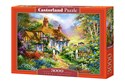 Puzzle Forest Cottage 3000 pl online bookstore