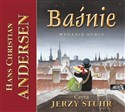 [Audiobook] Baśnie books in polish